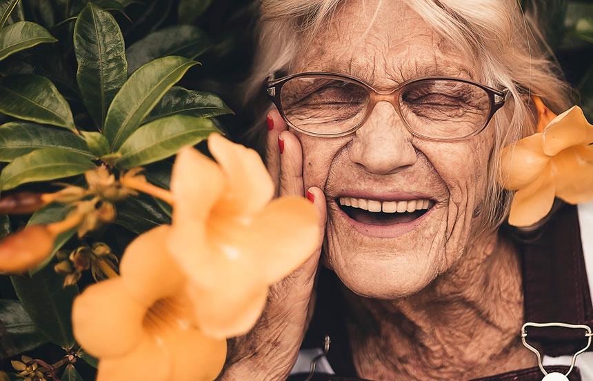 'Sorrisi per sempre': a Campostaggia c'è un servizio odontoiatrico per pazienti adulti e fragili   Valdelsa.net - Valdelsa.net