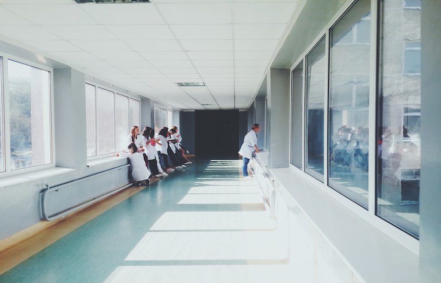 In Toscana infermieri sul piede di guerra: ''Costretti alla mobilitazione per la cronica carenza di personale''
