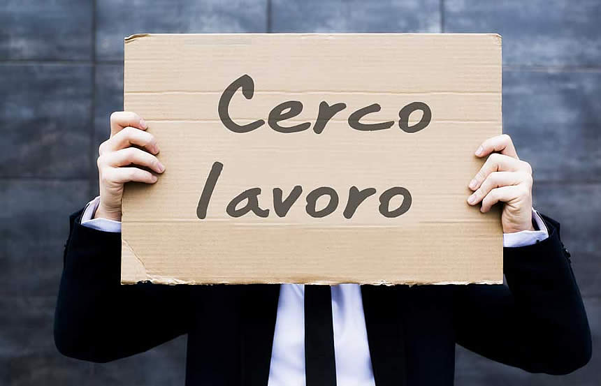 Val D'elsa Lavoro Centro Per L'impiego Poggibonsi Toscana ...
