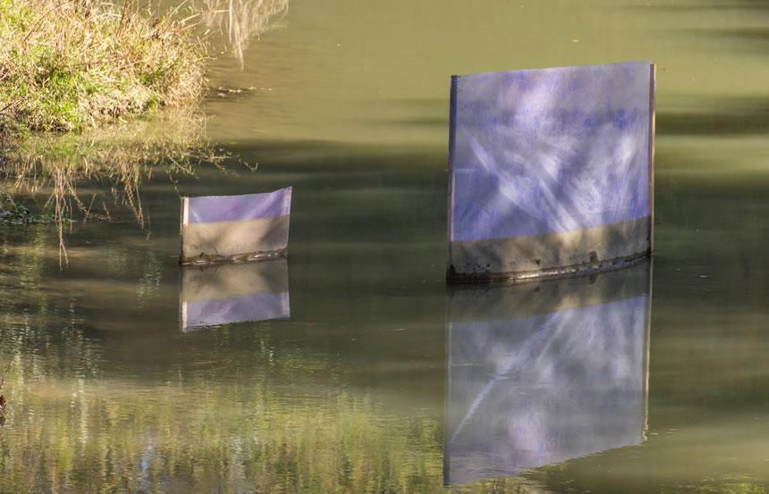 A dicembre una mostra sul fiume Elsa a San Gimignano | Valdelsa.net - Valdelsa.net