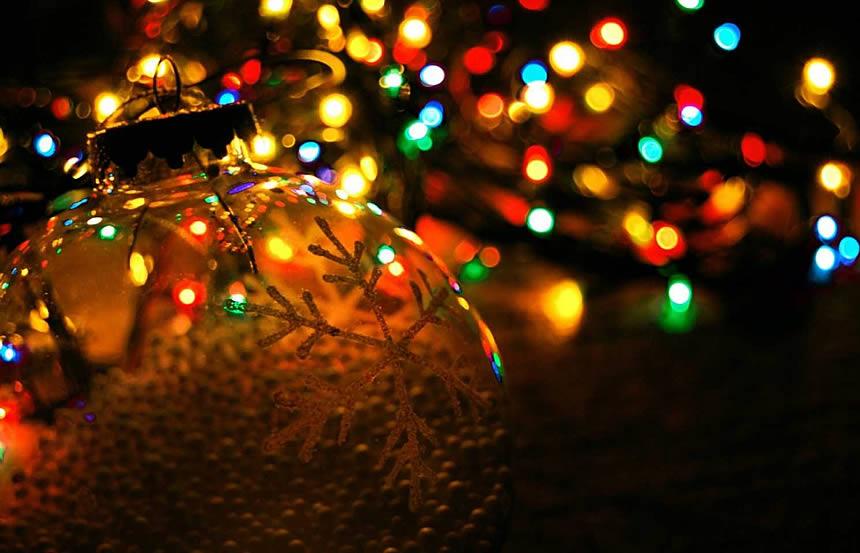 Immagini Di Natale On Tumblr.A Gambassi Terme Il Natale Risveglia Il Bambino In Ognuno Di Noi