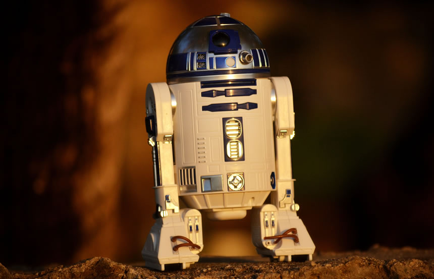 Robotica: se ne parla al Roncalli con il prof. Prattichizzo   Valdelsa.net - Valdelsa.net